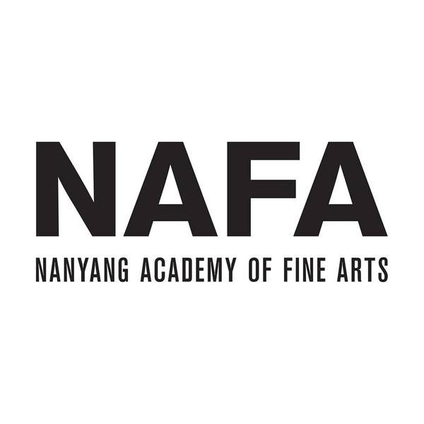 School of Music, Nanyang Academy of Fine Arts