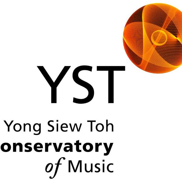 Yong Siew Toh Conservatory of Music, NUS