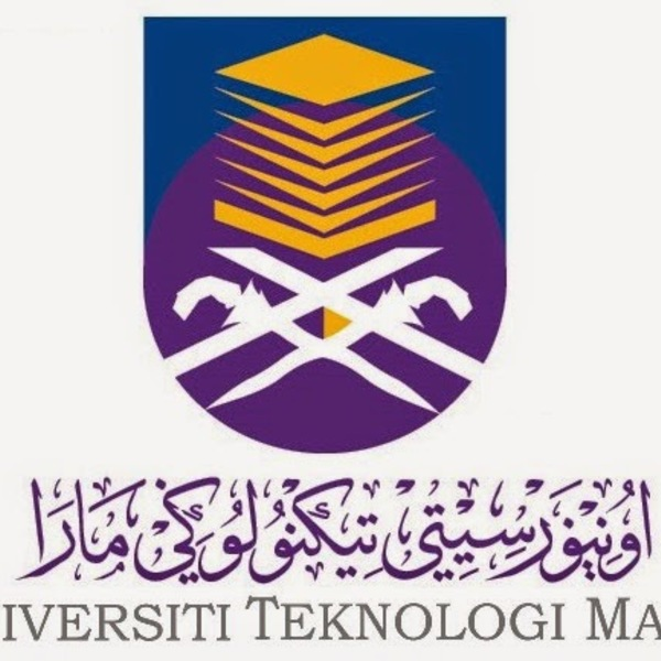 University of Technology MARA (UiTM)