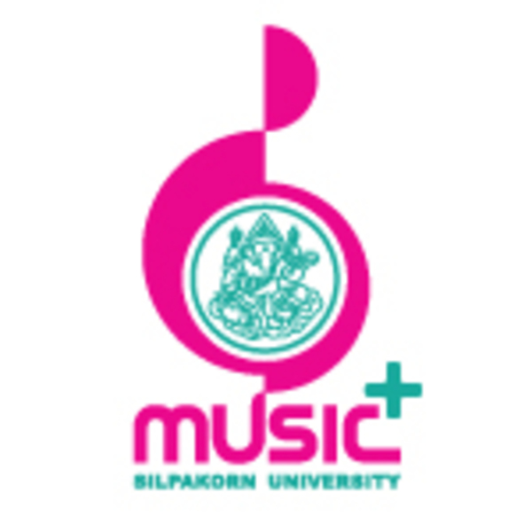 Faculty of Music, Silpakorn University