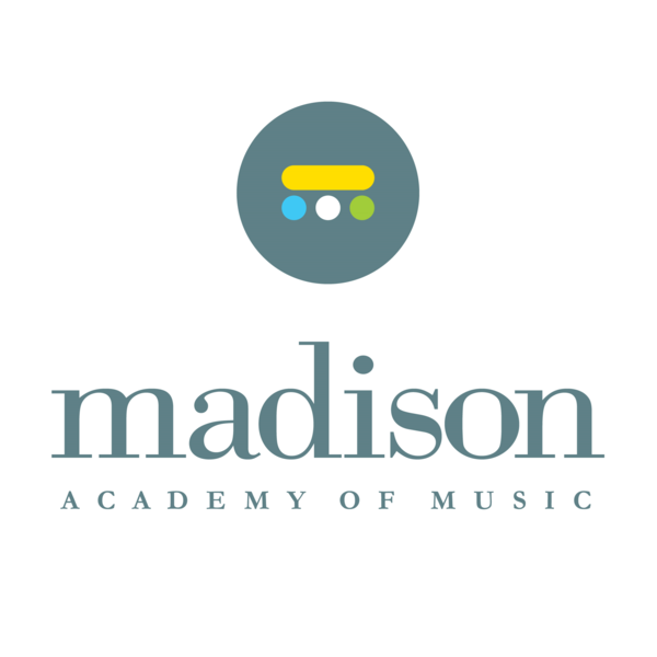 Madison Academy of Music