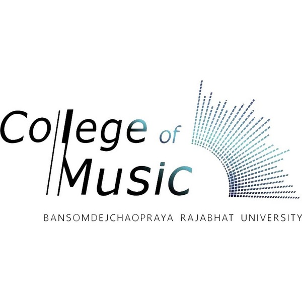 College of Music, Bandomdejchaopraya Rajabhat University