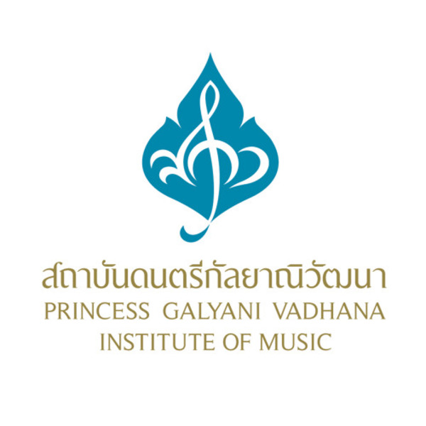 Princess Galyani Vadhana Institute of Music