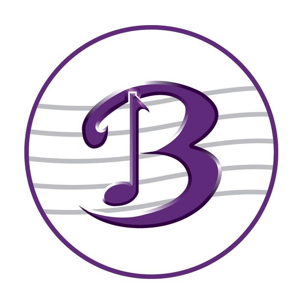 Bentley Music Academy