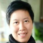 Assist. Prof. Anothai Nitibhon