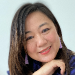 Assoc. Prof. Dr.Clare Suet Ching Chan